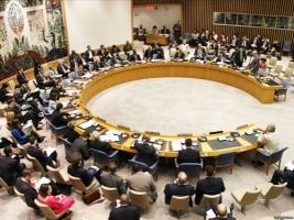 Совет безопасности ООН соберется сегодня в Нью-Йорке, чтобы обсудить ситуацию с правами человека в Украине