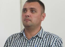 Предприятие экс-депутата Николаевского горсовета Шаповаловой снялось с конкурса на обслуживание городских маршрутов