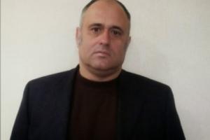 В Одессе СБУ задержала помощника народного депутата