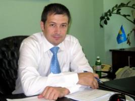 Кабмин отстранил Антонюка от должности главы Госавиаслужбы