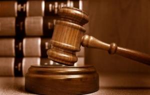 Высший совет юстиции хочет уволить 276 судей из Крыма