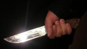Во время потасовки одессит получил 5 ножевых ранений