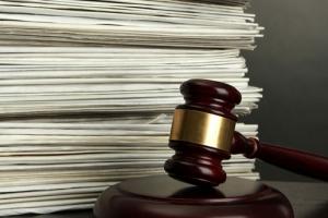 Хлебокомбинат из Херсонской области стал фигурантом уголовного дела о миллионном ущербе