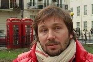 Российский эмигрант Евгений Чичваркин назвал причины стремления Путина захватить Мариуполь