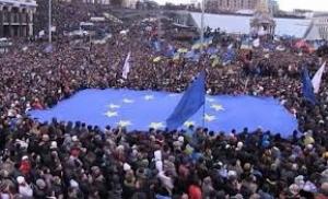 Хочешь протестовать - пиши заявление об уходе. В Николаеве выгнали с работы участника Евромайдана