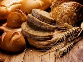 Хлеб в одесских магазинах появится в ближайшие дни