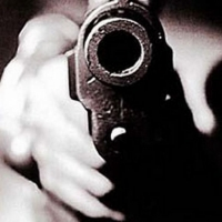 В Закарпатской области неизвестные стреляли из автомобиля в пограничника