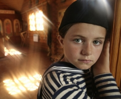 В Херсоне у ребенка-сироты хотят отобрать дом