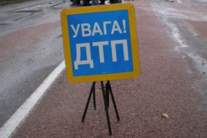 Начальник отдела Николаевской ГАИ не зарегистрировал факт ДТП – прокуратура