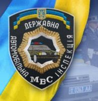 В курортной зоне Николаевщины усилили контроль на дорогах