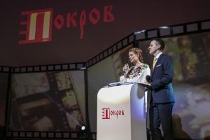 Победителем фестиваля православного кино «Покров» признан работа польского режиссера
