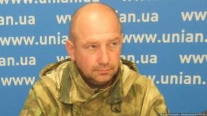 Украинскому нардепу грозит пожизненное заключение