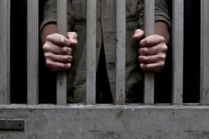 Уроженцы Херсонщины арестованы в Италии за перевозку нелегальных мигрантов