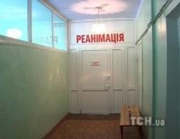 Уцелевшие жертвы кровавой резни на Николаевщине борются за жизнь