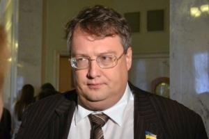 В МВД заявили об увольнении полицейских, бездействовавших во время ночных разборок в Николаеве