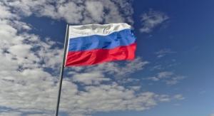 Россия не будет участвовать в заседании контактной группы в Минске