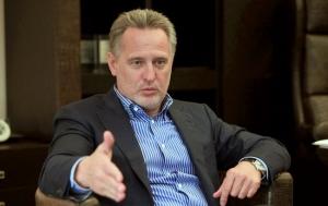 Фирташ обвинил Авакова в поджоге «Интера»