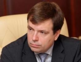 Одесский губернатор: в конфликте с Шуфричем участвовали
