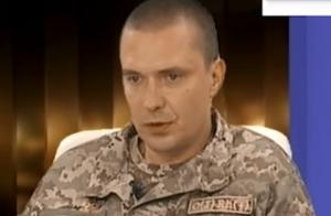 Одесский нейрохирург, служивший добровольцем в АТО, погиб в результате ДТП
