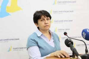 Следствие рассматривает только одну версию одесской трагедии 2 мая, - общественник