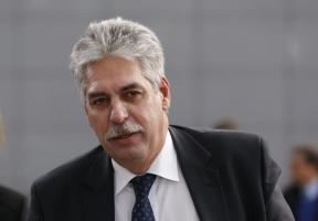 Европа уже знает, во сколько ей обойдется финансирование Греции
