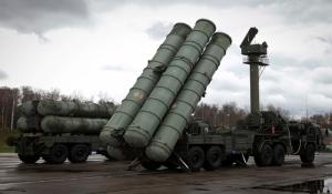 Иран развернул российскую ракетную систему для защиты своих ядерных объектов