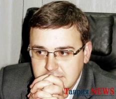 Чиновник с Херсонщины получил руководящую должность в «Укроборонпроме»