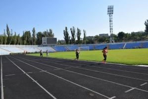 1800 кандидатов прошли первый этап отбора в николаевскую полицию
