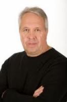 Сергей Исаков воспринимает поход на мэрское кресло, как гражданский долг