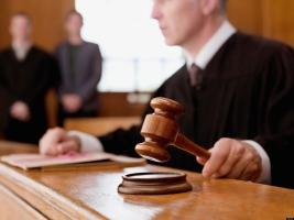 Николаевский апелляционный суд оставил земельный участок в «Леваневцах» в частной собственности