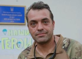 Бирюков анонсировал «тотальную волонтерскую мобилизацию»