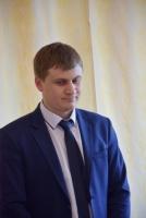 В Николаевском отделении Фонда госимущества назначен новый руководитель