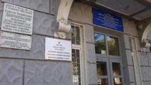 Участковые избирательные комиссии в Одессе работают выборочно