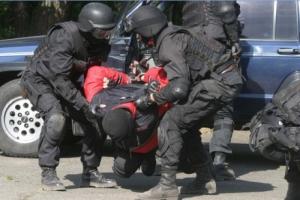 СБУ обеспечила безопасное проведение голосования на выборах, ликвидировав более 10 диверсионных групп