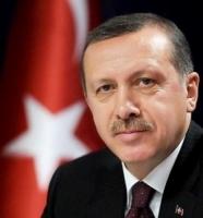 Турция намерена и дальше сбивать самолеты РФ при нарушении ими воздушного пространства