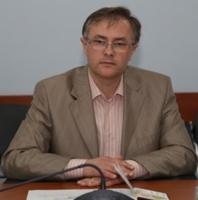 Начальник херсонской «Укрпочты», бывший фигурантом скандала, вышел на работу
