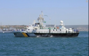 Инициатор блокады Крыма рассказал об уловках контрабандистов