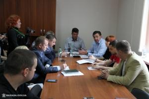 Депутаты Николаевского горсовета намерены оспорить результаты конкурса на должность руководителя управления коммунальной собственности