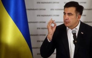 Губернатор Одесской области рассказал СБУ, как бороться с коррупцией