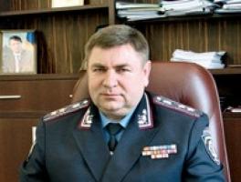 Президент Украины Петр Порошенко назначил Виталия Яловенко заместителем главы СБУ