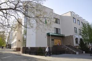 Николаевская таможня оформила более 99,6% таможенных деклараций в электронном виде