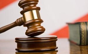 В Херсоне разгорается скандал вокруг незаконной застройки на набережной