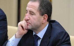 Совет Федерации России поддержал кандидатуру Бабича на пост посла в Украине