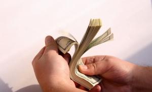 Украина за полтора года получит дополнительный кредит на 7,5 млрд. долларов
