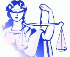 8 николаевских судей получили 1,5 млн. грн. зарплаты, не вынося решений