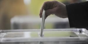 Выборы по Цюрупинскому округу могут сорваться. Глава района идет в депутаты?