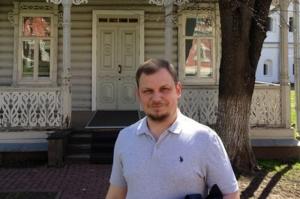 В Москве арестовали священника РПЦ, обвиняемого в госизмене и шпионаже