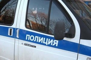За минувшие сутки в Николаевской области произошло одно самоубийство, трое пропали без вести