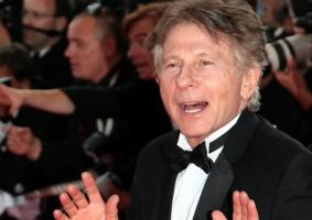 Польский суд отказался экстрадировать режиссера Романа Полански в США