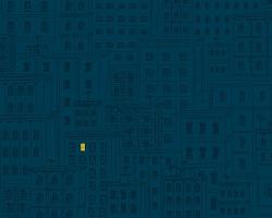 Одесситам будут отключать свет два или три раза в день
